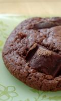 Biscuit délirant