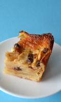 Gâteau Bolzano