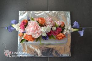 gateau_fleur_03